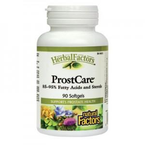 prostcare_NF_400x400