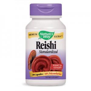reishi-NW-400x400