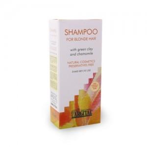 shampoan-s-laika