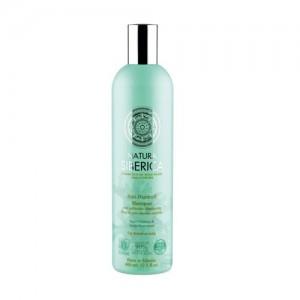 shampoo-protiv-purhot-za-chuvstvitelen-skalp