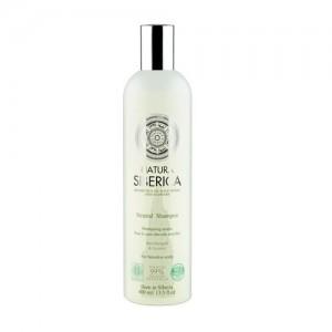 shampoo-za-chuvstvuitelen-skalp