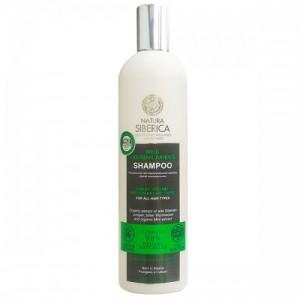 shampoo-za-obem-i-bliakuk