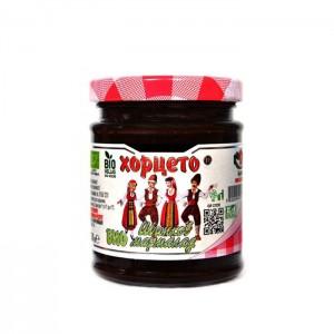shipkov-marmalad