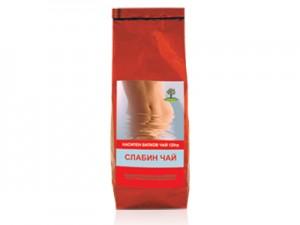 slabin-chai