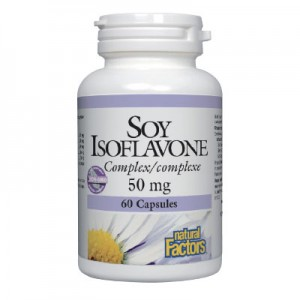 soia-izoflavoni_NF_400x400