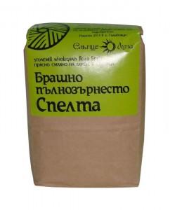 spelta-brachno-palnozar