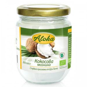 studeno-presovana-kokosova-maznina