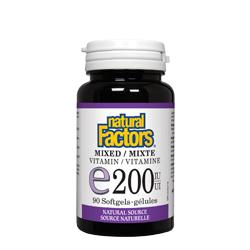 vitaminE-250x2501