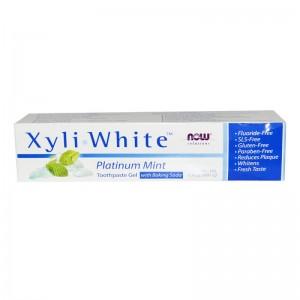 xyliwhite-platinum-mint-pasta-za-zbi-649-800x800