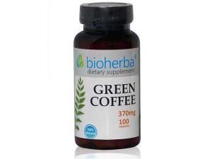 zeleno-kafe