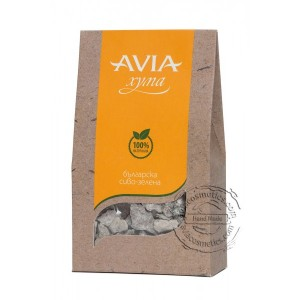 AVIA-българска-сиво-зелена-хума-bulgarian-grey-green-clay-fullers-earth-mutani-mitti-600x600