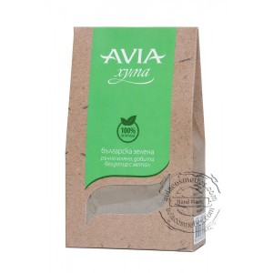 AVIA-българска-зелена-хума-bulgarian-green-clay-fullers-earth-mutani-mitti-600x600
