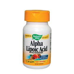 Alpha-lipoic-acid-250x2501