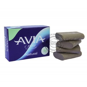Avia-natural-fullers-earth-soap-натурален-сапун-от-хума-bulgarian.jpg-600x600