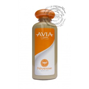 Avia-shower-gel-fullers-earth-clay-хума-душгел.jpg-600x600