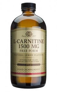 L-carnitine_1500mg_473ml