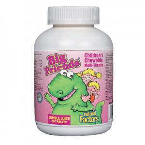 Multivitamini-za-detsa-Big-Friends-jungla_NF_400x400