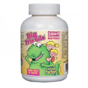 Multivitamini-za-detsa-Big-Friends_NF_400x400