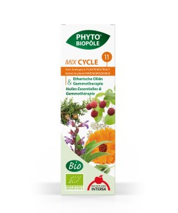 Phytobiopole-Mix-11-Cycle-DOR