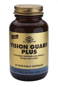 Vision guard plus_60 veg. caps