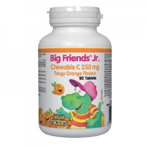 Vitamin-C-BigFriends_NF_400x400