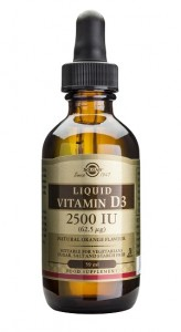 Vitamin D3_2500IU_59ml