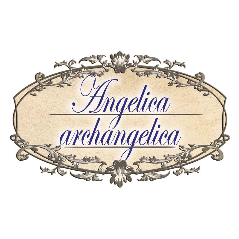 Ангелика Avenir, 50гр. -