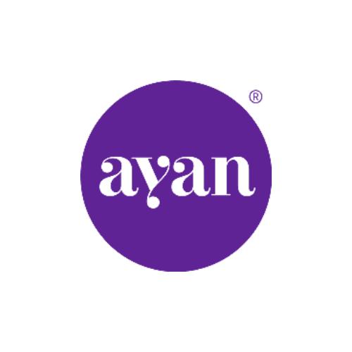 ayan-logo