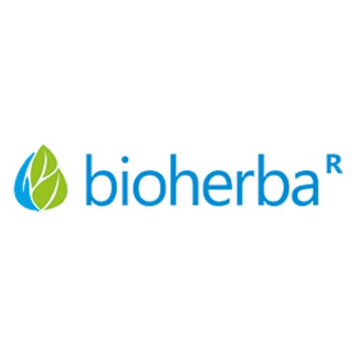 Bioherba