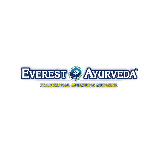 everest-ayurveda