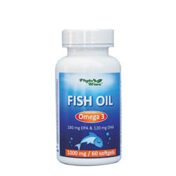 fish-oil-for-web-250x2501