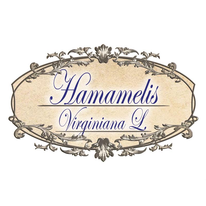 Хамамалис вирджиниана лист Avenir, 25гр. -