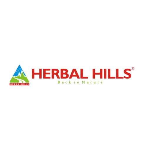herbal-hills