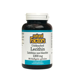 lecitin-web-250x2502