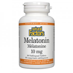 melatonin-10mg90kaps_NF_400x400