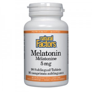 melatonin-5mg090kaps_NF_400x400