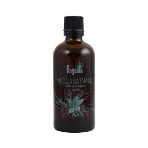 nigella-sativa-oil