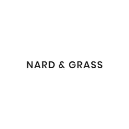 nord-grass-logo