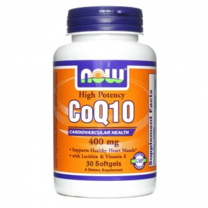 now-coq10-400mg-30softgels-800x800