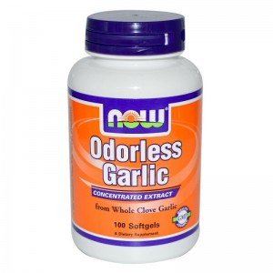 now-odorless-garlic-800x800