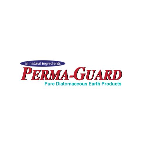 perma-guard