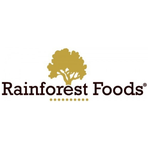 rainforest-foods