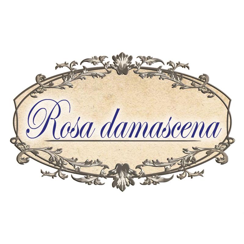 Роза казанлъшка цвят Avenir, 25гр. -