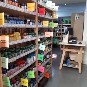 shop-paramed-3