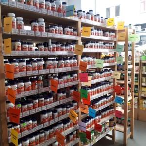 shop-paramed-5